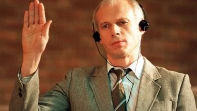 Photo of No decision in Janusz Walus parole matter