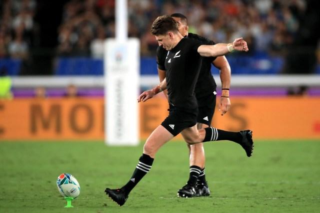 NEW ZEALAND 63-0 CANADA