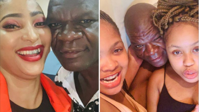 Photo of Roland Muchegwa speaks on his money, fame & the Yellowbones