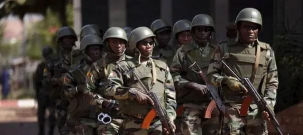 54 killed in militant attack
