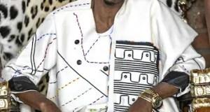 Mpendulo Zwelonke Sigcawu