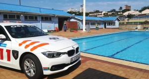 12-year-old drowns