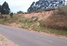 M13 in KwaZulu-Natal