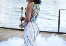 Nelisiwe Sibiya