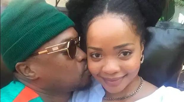 som är siyabonga ngwekazi dating Division matchmaking