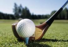 Golf Concierge
