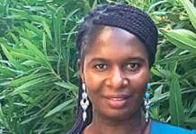 Jossephine Kwabiwaa