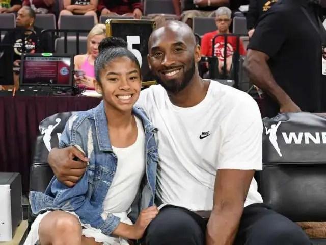 Kobe-Bryant-and-Gianna