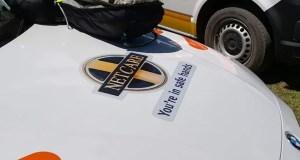 Six dead in KZN taxi crash