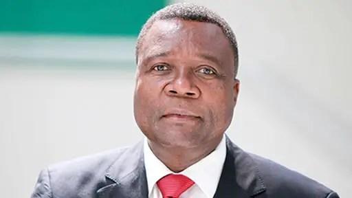 Xolani Mkhwanazi