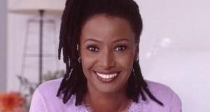 Barbara Elaine Smith