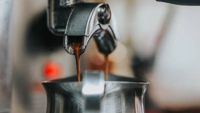 Photo of What You Need to Know About Coffee Brewing Methods