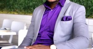 MacDonald Ndou
