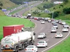 N3 Traffic