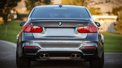Photo of 7 Car Upgrades That Are Worth the Money