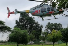 Factory worker electrocuted in Boksburg