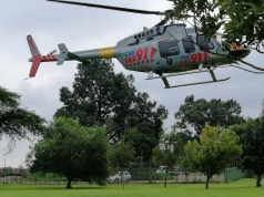 Factory worker electrocuted in Boksburg