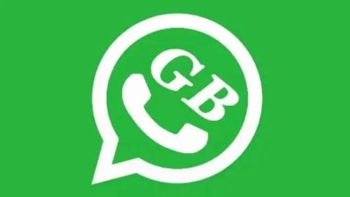 Photo of Dangers of using WhatsApp GB and other modified versions