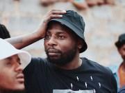 Kabza De Small and DJ Maphorisa