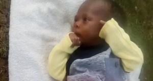 Kwahlelwa Tiwane