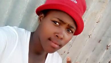 Liyabona Mabishi