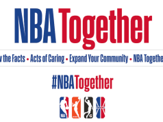NBA Together