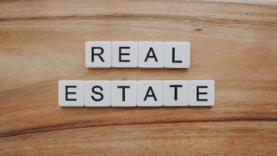 Photo of 7 Tips To Success In The Real Estate Industry This 2020