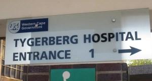 Tygerberg Hospital