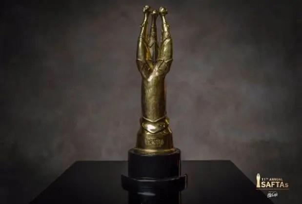 2020 Saftas Awards