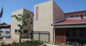Ethekwini Primary School