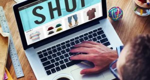 Online Merchandiser