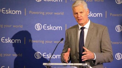 Photo of 21 employees catch Covid-19 but load-shedding risk now dramatically down – Eskom