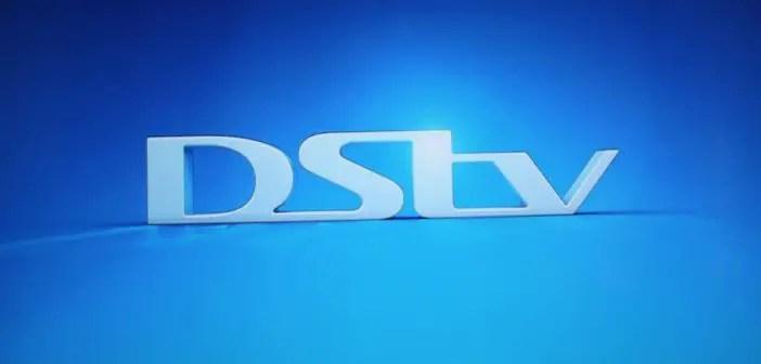 DStv customers
