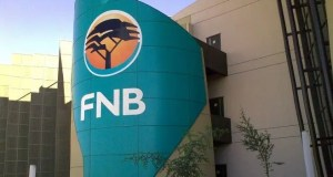 FNB-Bank