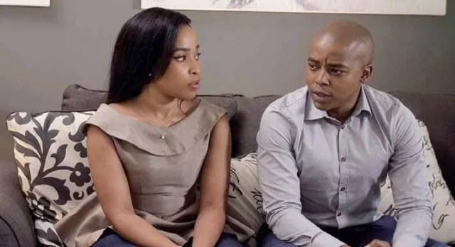 Kagiso khoza and Siyanda