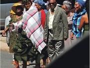 Lerato Kganyago