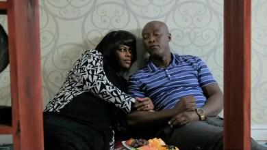 Mangcobo and Nkunzi