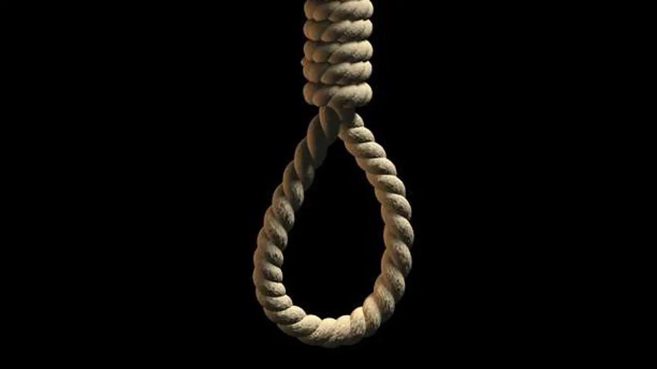 Suicide-Noose-X