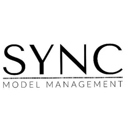 Sync Models