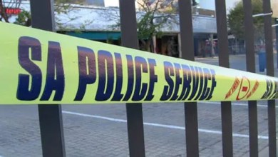 Photo of Two Suspects linked to Mthwalume murders due in court