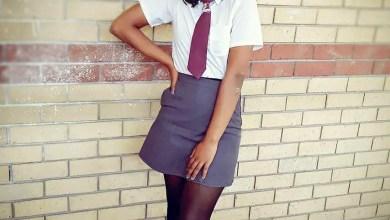 Amahle Quku