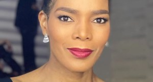 Connie Ferguson