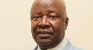 Siphiwe Felix Mkhize