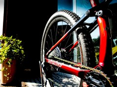 Specialised S-works
