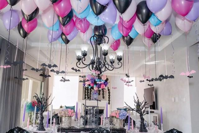 Kairo birthday