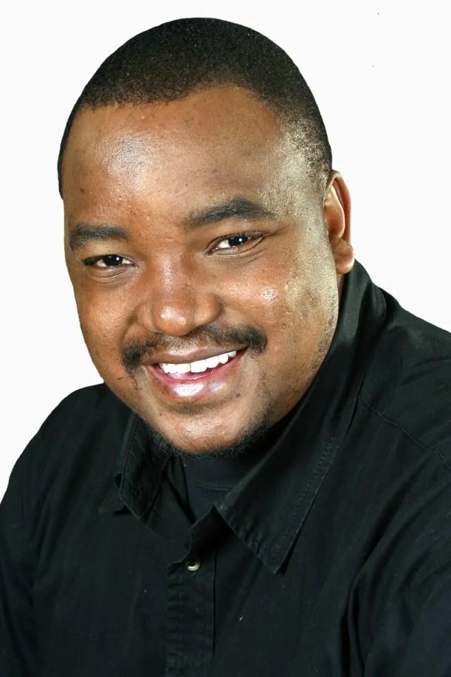 Skeem Saam's Karabo Mokhubela has passed away | News365.co.za