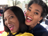 Rami chuene and connie ferguson