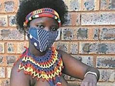 Sweety Ngcobo