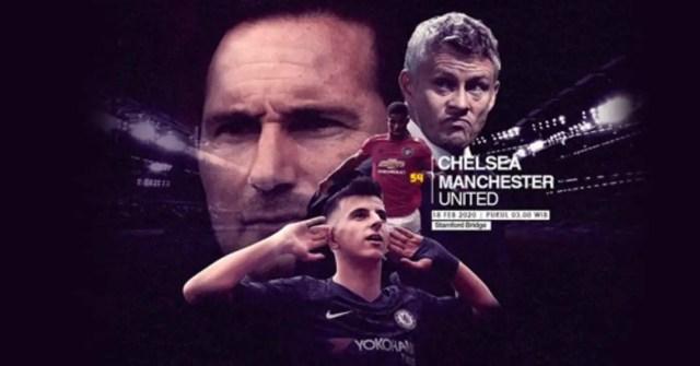 United Chelsea