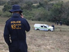 5th body discovered in KZN south coast sugar cane field